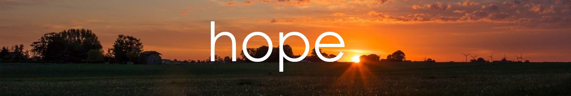 banner-dawn-hope-1900x320