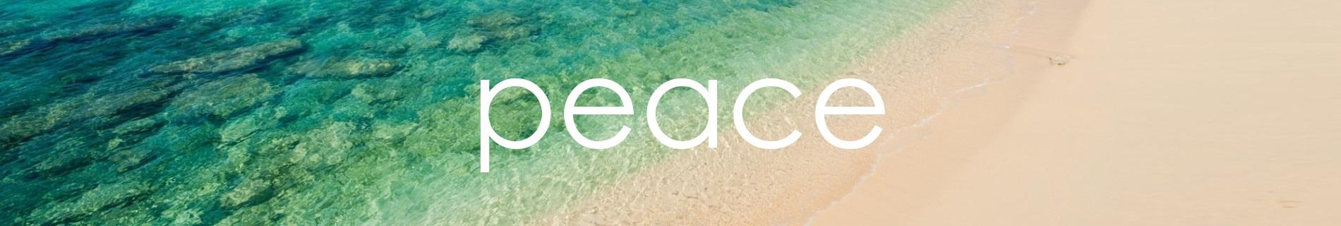 banner-sandybeach-peace-1900x320